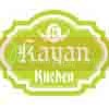 logo Kayan Kitchen & Bakery