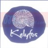 logo Kelyfos