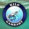 Logo Kilo Gambary
