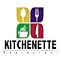 Kitchenette Restaurant