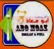 Koshary Abou Moaaz