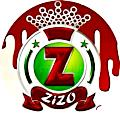 لوجو كشرى زيزو