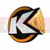 logo Kripiano