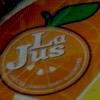 logo La Jus