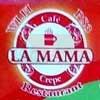 منيو لا ماما
