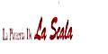 Logo La Pizzeria De La Scala