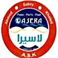 logo La Sera