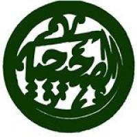 logo La Camaraderie