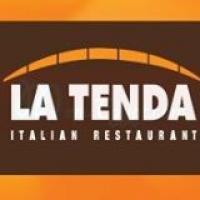 logo La Tenda