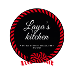 laya's kitchen