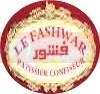 Logo Le Fashwar