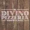 Divino Pizzeria