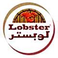 logo Lobster