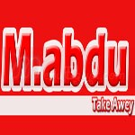 logo M Abdu