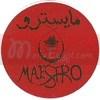 logo Maestro Fasal