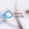 logo Mandarine Koueider