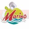 Marino menu