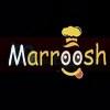 logo Marroosh