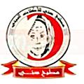 logo Matbakh Sitty
