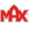 logo Max Burger