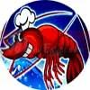 logo Mido Fish