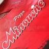 logo Minouche