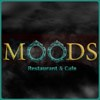 Moods Restaurant And Cafe