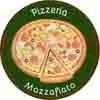 Pizzaeria Mozzafiato