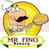 Mr Fino Bakery