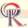 logo Ridan