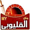 logo My El Qaliuby