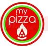 لوجو ماى بيتزا