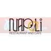 لوجو مطعم نابولي