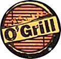 logo O Grill