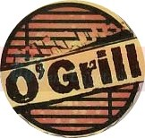 logo OGrill