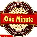 logo One Minute