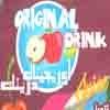 Original drink