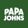 Logo Papa Johns