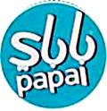 Logo Papai