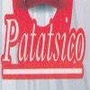 Patatsico