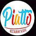 Piatto Restaurant And Cafe