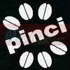 Pinci Coffee