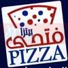 Pizza Fathy