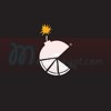 Logo Pizza Labomba
