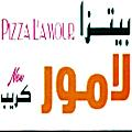 Pizza Lamour