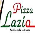 لوجو بيتزا لاتسيو