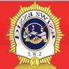 Pizza Swiza