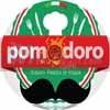 logo Pomodoro