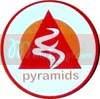 Logo Pyramids