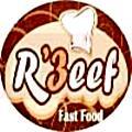 R8eef